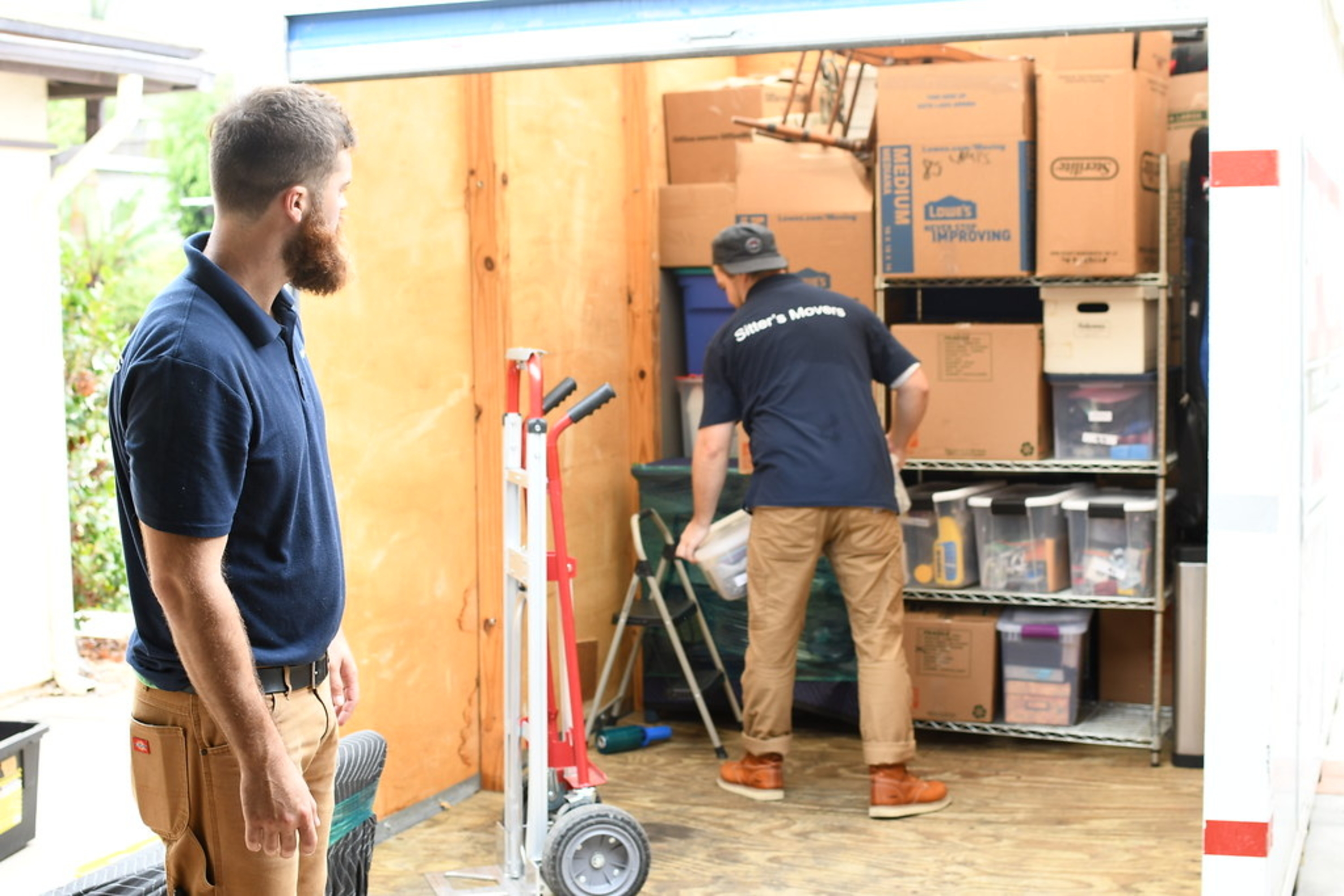 7 Tips Before Hiring the Cheapest Movers You Can Find
