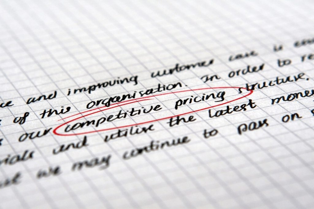 competitive-pricing-moving-quote